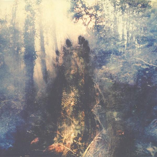 Sylvaine – Wistful, 2xLP