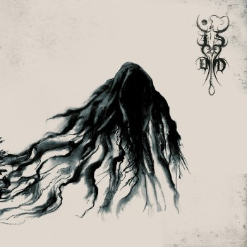Thou Shell Of Death – Cave Hill, LP (White)