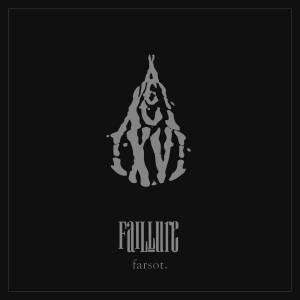 Farsot – FAIL·LURE, 2xLP