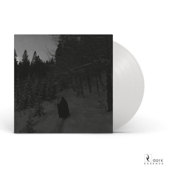 Taake – Kong Vinter, 2xLP (White)