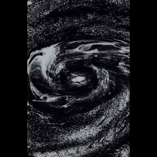 Voidsphere – To Exist | To Breathe, 磁带 (Slipcase)