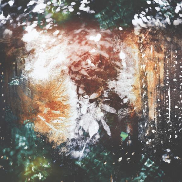[订购] Sylvaine / Unreqvited – Time Without End, LP (黑色) [预付款1|149]