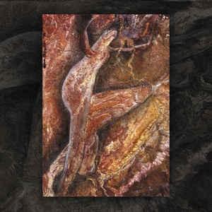 Coil – Swanyard,2xCD