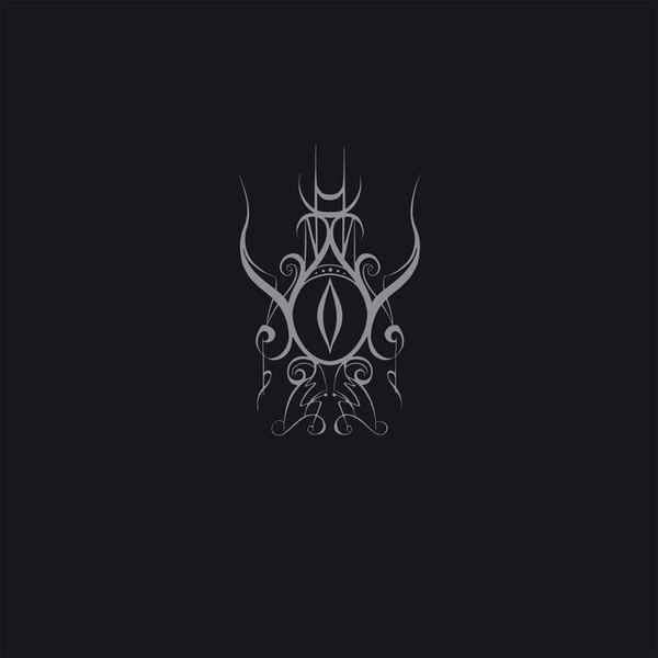 Battle Dagorath – I - Dark Dragons Of The Cosmos, 2xLP