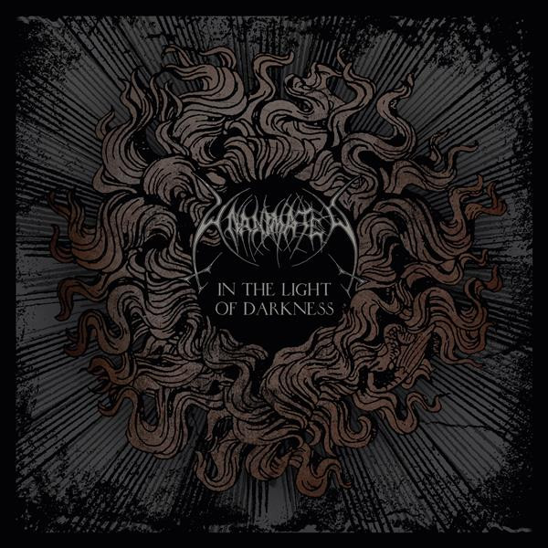 Unanimated – In The Light Of Darkness, LP (黑色)